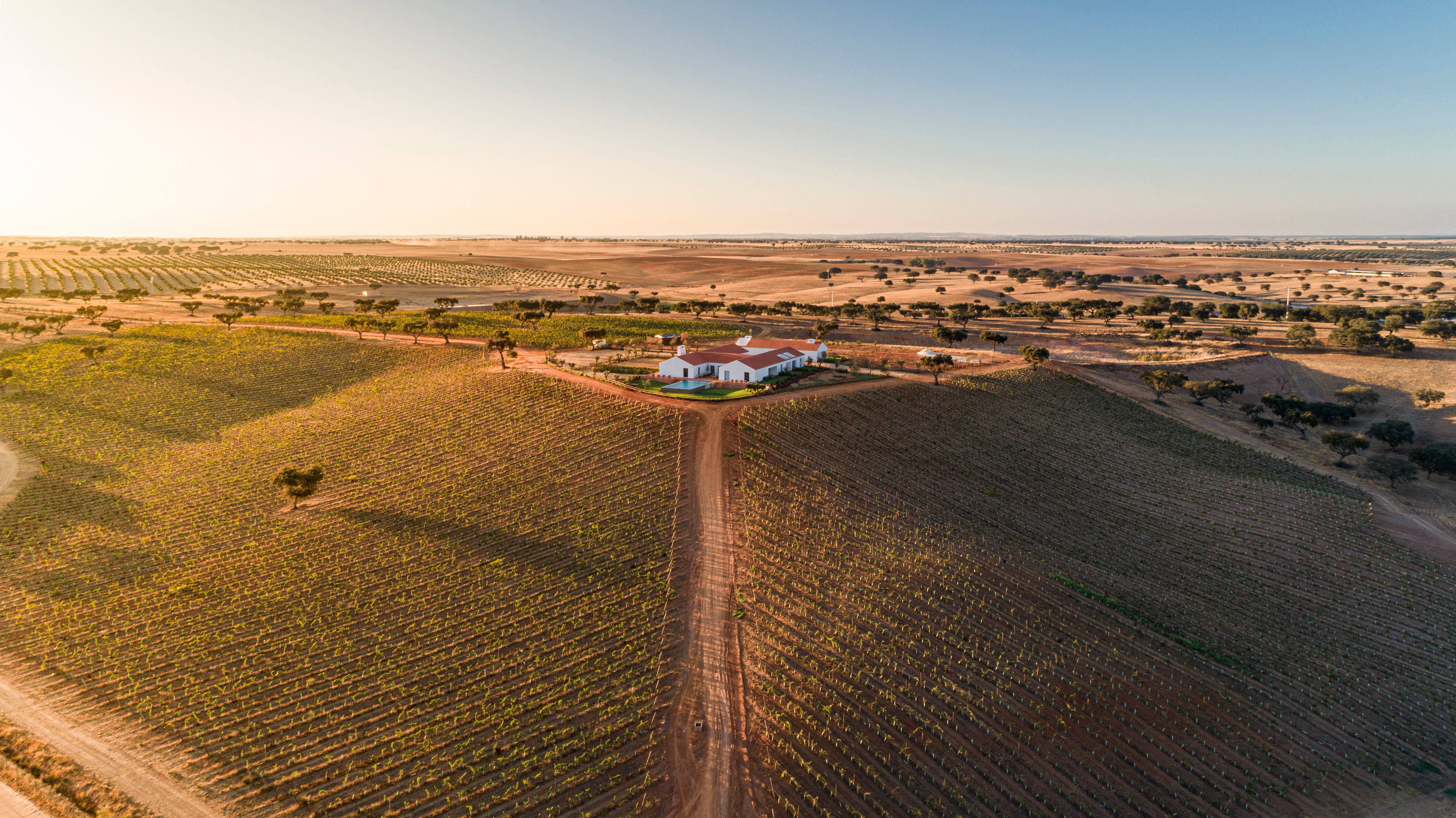 A Complete Guide To A Luxurious Summer in The Alentejo
