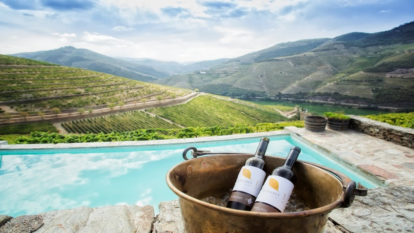 How to spend a perfect day in Douro