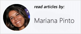 mariana-pinto-author