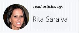 rita-saraiva-author