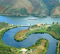 Top 5 Tours in the Douro Valley