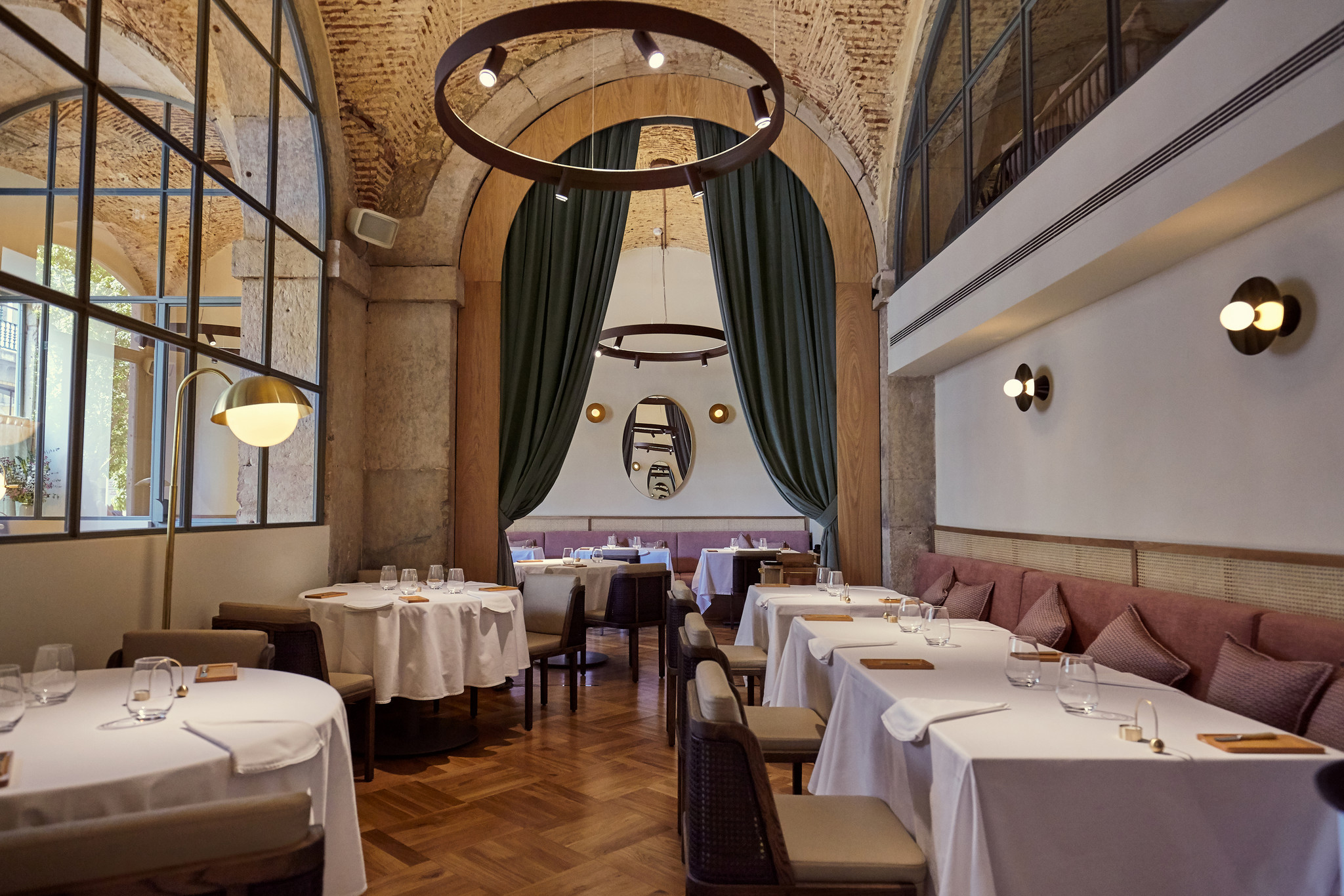 Fine Dining in Lisbon: Discover the Incredible Belcanto Restaurant
