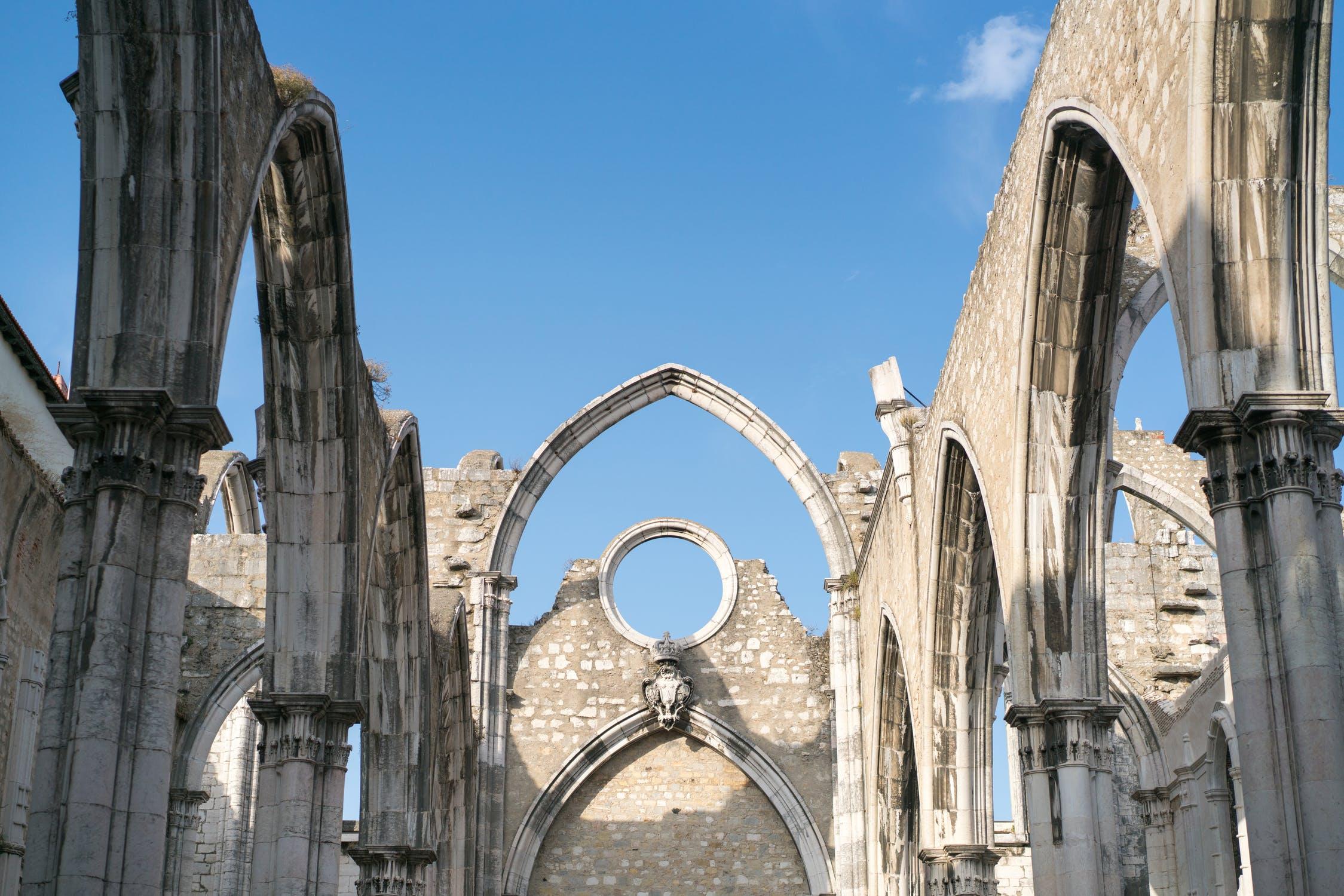 The Best Portuguese Destinations for 2021