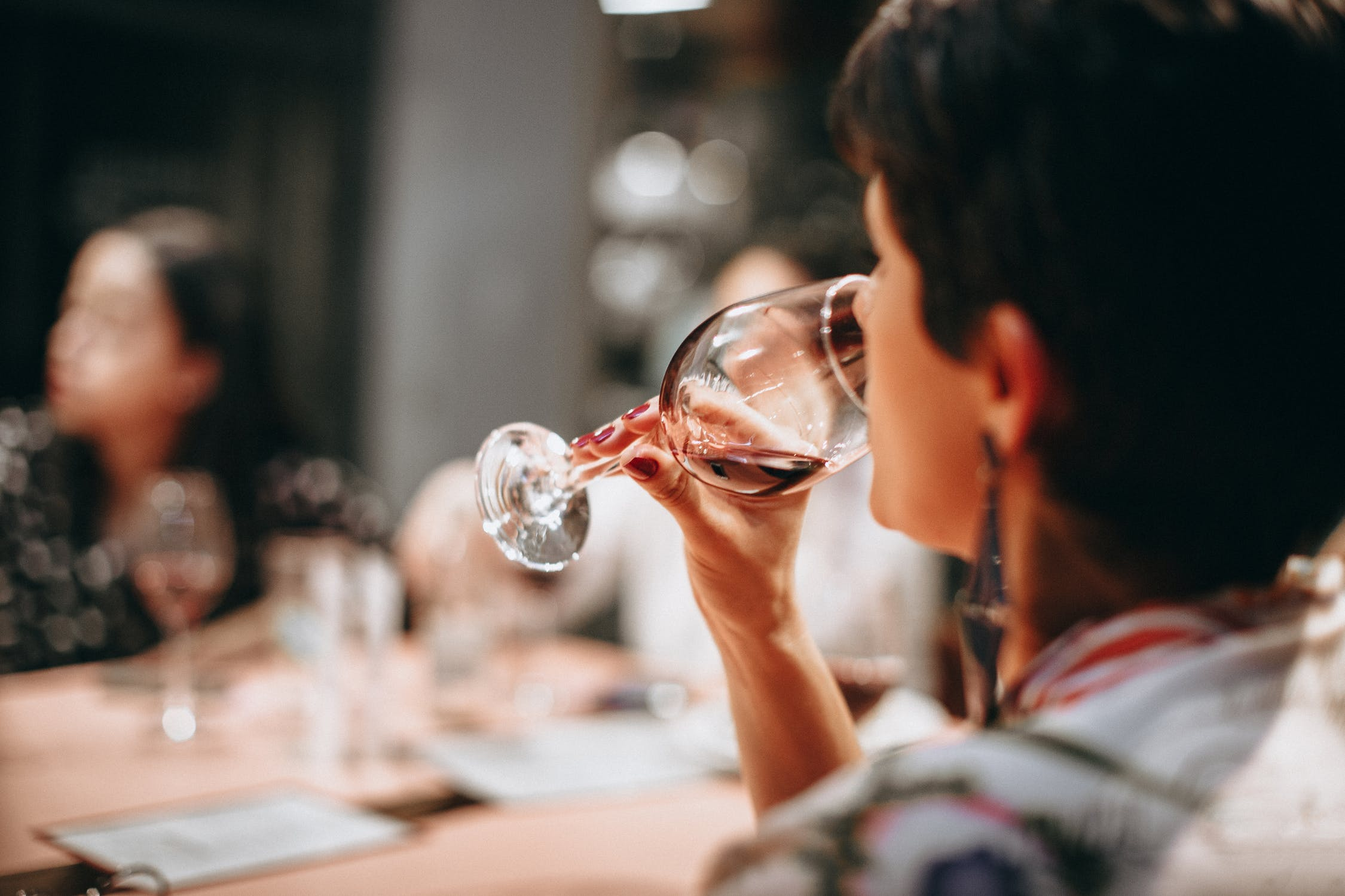 4 Top Ideas for Your Private Online Wine Tastings