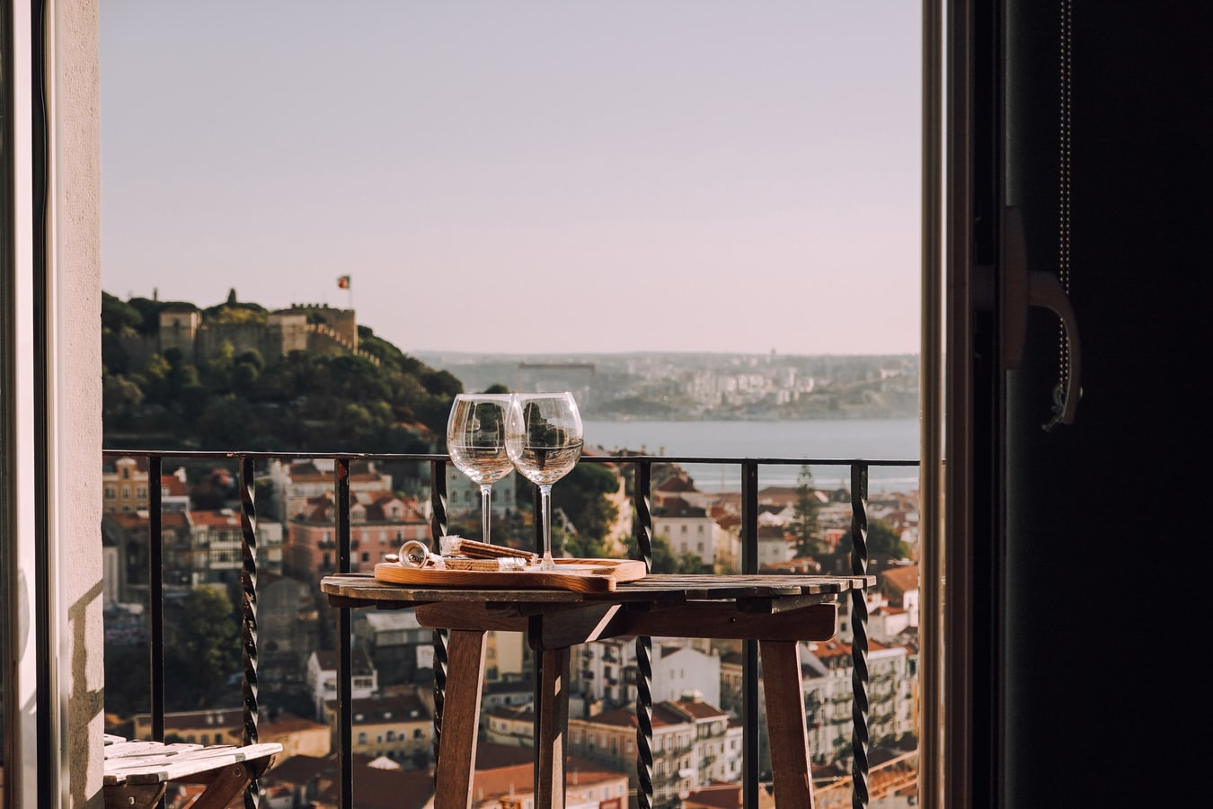 Top Summer Gastronomy Experiences in Lisbon