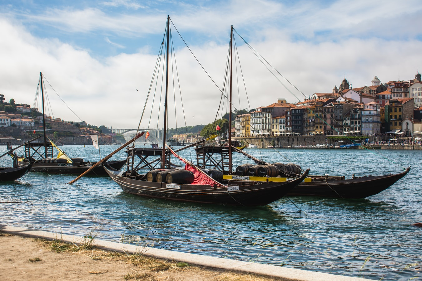 Things to do in Porto: A Local's Guide