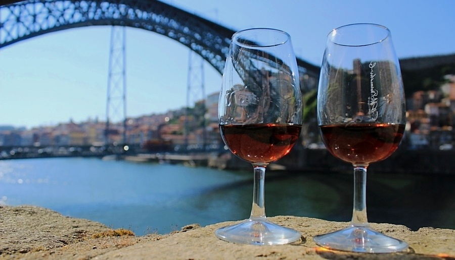 5 Portugal Wine Travel Tips
