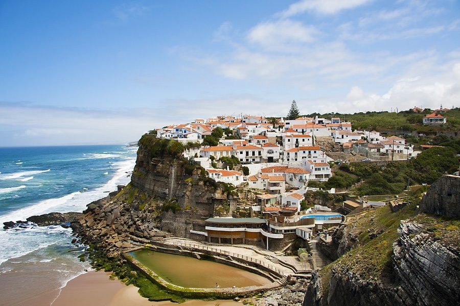 travel blog portugal reasons visit