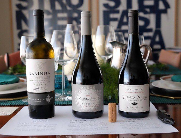 Virtual Wine Tasting – The Ultimate Way of Tasting Wine in 2021