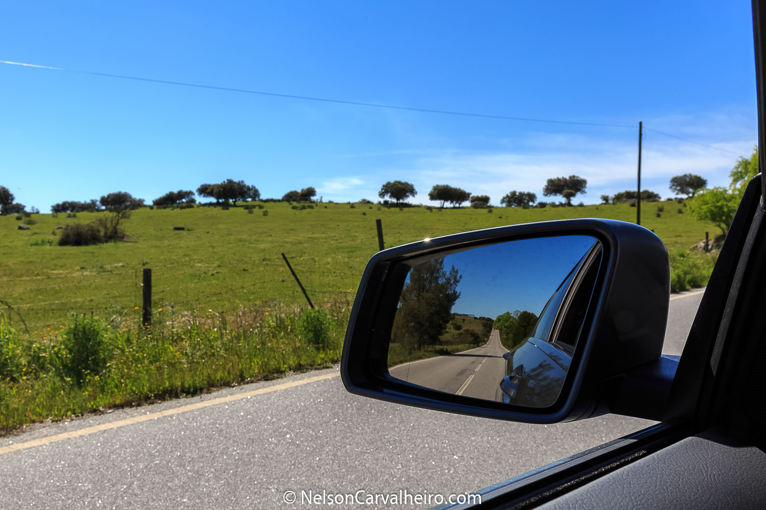 Alentejo, space and time to breathe all year round - part 2/2